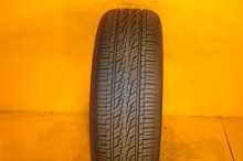 HANKOOK 195/60/15 - used and new tires in Tampa, Clearwater FL!