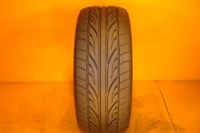 ACCELERA 225/55/16 - used and new tires in Tampa, Clearwater FL!