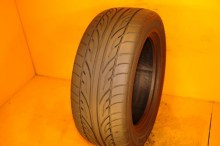 1 Almost New Tire 225/55/16 ACCELERA