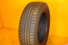 1 Almost New Tire 205/60/16 UNIROYAL