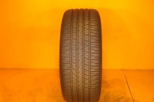 1 Used Tire 225/50/17 GOODYEAR