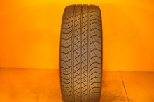 1 Used Tire 245/50/20 GOODYEAR