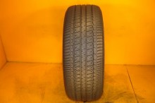 1 Used Tire 235/60/16 BRIDGESTONE