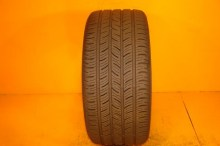 1 Almost New Tire 255/40/17 CONTINENTAL
