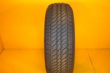 1 New Tire 255/65/17 CONTINENTAL