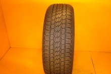1 New Tire 265/60/18 FIRESTONE