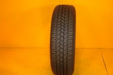 DOUGLAS 175/65/14 - used and new tires in Tampa, Clearwater FL!