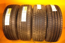 4 New Tires LT 285/75/16 MICHELIN
