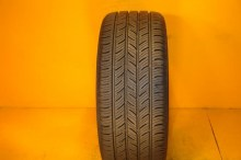 1 New Tire 235/40/18 CONTINENTAL