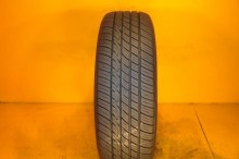 TOYO 215/65/16 - used and new tires in Tampa, Clearwater FL!