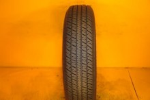 LEMANS 185/75/14 - used and new tires in Tampa, Clearwater FL!