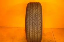 1 Almost New Tire 215/60/16 CONTINENTAL