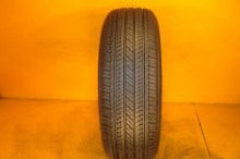 1 Almost New Tire 215/65/16 BRIDGESTONE