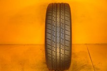 BFGOODRICH 205/60/16 - used and new tires in Tampa, Clearwater FL!