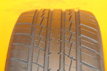 1 Used Tire 205/60/16 BFGOODRICH