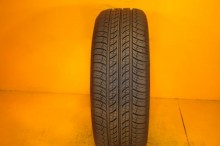 COOPER 225/60/17 - used and new tires in Tampa, Clearwater FL!
