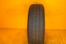 1 Almost New Tire 185/60/15 KUMHO