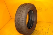 1 Used Tire 225/60/16 FALKEN