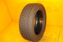 1 Used Tire 225/50/16 FIRESTONE