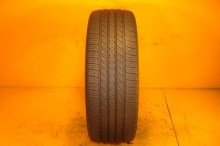 1 Used Tire 235/55/18 GOODYEAR