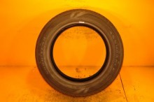1 Used Tire 215/55/17 GOODYEAR
