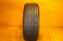 NITTO 245/45/20 - used and new tires in Tampa, Clearwater FL!
