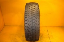 STAMPEDE 285/75/16 - used and new tires in Tampa, Clearwater FL!