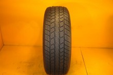 COOPER 265/70/17 - used and new tires in Tampa, Clearwater FL!
