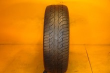 KELLY 225/60/17 - used and new tires in Tampa, Clearwater FL!