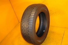 1 Used Tire 225/60/17 KELLY