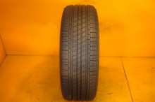MICHELIN 235/65/17 - used and new tires in Tampa, Clearwater FL!