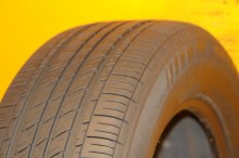 1 Used Tire 235/65/17 MICHELIN