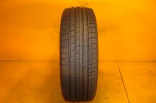 YOKOHAMA 235/65/16 - used and new tires in Tampa, Clearwater FL!