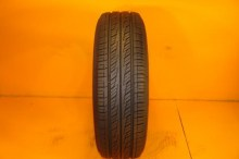 HANKOOK 225/70/16 - used and new tires in Tampa, Clearwater FL!