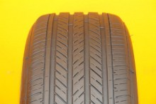 1 Used Tire 225/55/16 MICHELIN