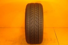 BRIDGESTONE 235/45/17 - used and new tires in Tampa, Clearwater FL!