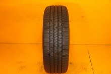 GOODYEAR 205/55/16 - used and new tires in Tampa, Clearwater FL!
