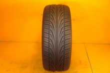 1 Almost New Tire 225/50/17 VENTUS