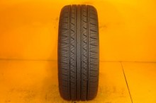 FUZION 215/50/17 - used and new tires in Tampa, Clearwater FL!