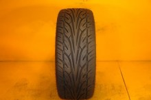 SUNNY 225/35/20 - used and new tires in Tampa, Clearwater FL!