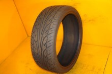 1 Used Tire 225/35/20 SUNNY
