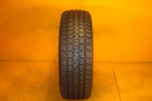 COOPER 235/65/16 - used and new tires in Tampa, Clearwater FL!