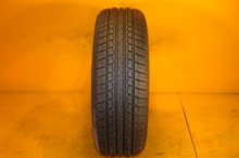 1 Almost New Tire 215/65/16 NEXEN
