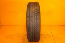 1 Used Tire 225/75/16 BFGOODRICH