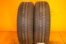 FEDERAL 195/60/14 - used and new tires in Tampa, Clearwater FL!