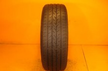 CONTINENTAL 225/60/17 - used and new tires in Tampa, Clearwater FL!