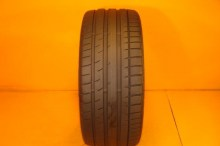 CONTINENTAL 245/30/20 - used and new tires in Tampa, Clearwater FL!