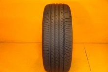 1 Used Tire 245/50/18 MICHELIN
