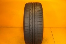 BRIDGESTONE 245/40/20 - used and new tires in Tampa, Clearwater FL!