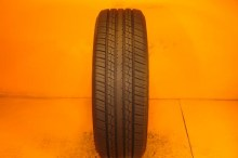 1 Used Tire 215/65/17 BFGOODRICH